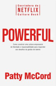 Powerfull-Capa